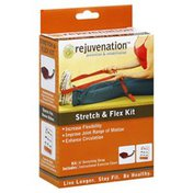 Rejuvenation Company Shoulder Revitalization Kit