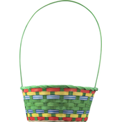 Upi Basket