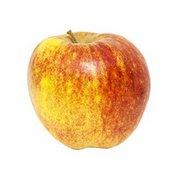 Organic Rubens (Rubinette) Apple