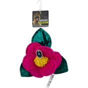 Companion Dog Toy, Seasonal, Big Squeak
