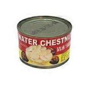 Tasty Joy Water Chestnuts