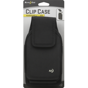 Nite Ize Clip Case, Hardshell, XXL