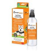 ThunderEssence Aromatherapy Calming Spray for Dogs