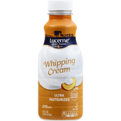 Lucerne Whipping Cream