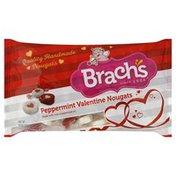 Brach's Nougats, Peppermint Valentine