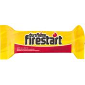 Duraflame Firestart Firelighter