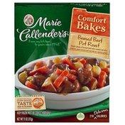 Marie Callender's Braised Beef Pot Roast