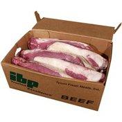Fresh Meats   Ibp Boneless Beef Brisket TDO