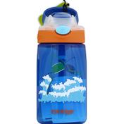 Contigo Kids! Autospout Gizmo Flip Water Bottle
