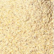 Organic Ground Cardamom