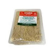 Vitamia And Sons Linguine Fresh Pasta