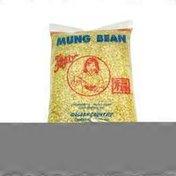 Tasty Joy Peeled Mung Beans