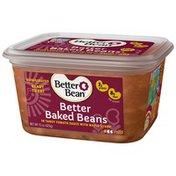 Better Bean Co. Baked Beans