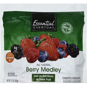 Essential Everyday Berry Medley