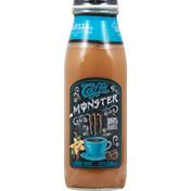 Monster Energy Coffee Vanilla