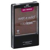 wet n wild Blush, Blazen Berry 506C