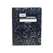 Mead Black Mable Composition Notebooks