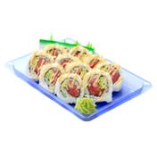 AFC Sushi Spicy Tuna Roll SP