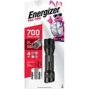 Energizer Tac 700