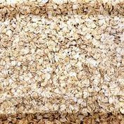 Organic Thick Cut Rolled Oats