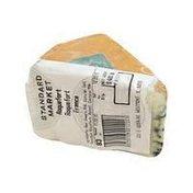 Carles Roquefort Cheese