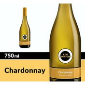 Kim Crawford Chardonnay White Wine