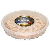 SeaMazz Shrimp Platter, with Cocktail Sauce