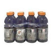 Gatorade Frost Riptide Rush Sports Drink