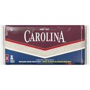 Carolina Enriched Medium Grain Rice