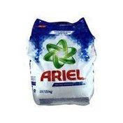 Ariel Oxy Powder Detergent