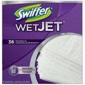 Swiffer Pad Refill