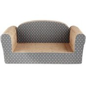 You & Me AST Couch & Cat Scratcher