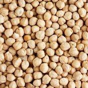 Dried Garbanzo Beans