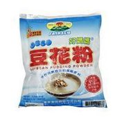 Fairsen Foods Industry Company Soy Pudding Powder