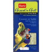 Hartz Gravel 'n Grit