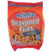 Stater Bros. Markets Seasoned Fries