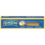 Ronzoni Perciatelli