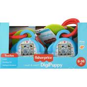 Fisher-Price DigiPuppy