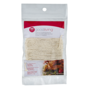 Good Living Natural Cooking Twine 30ft