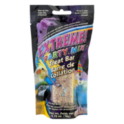 Extreme! Party Mix Treat Bar for Pet Birds
