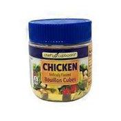 Chef's Cupboard Chicken Bouillon Cubes