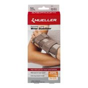 Mueller Reversible - LG/XL Wrist Stabilizer