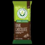 Kuli Kuli Moringa Superfood, Dark Chocolate