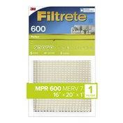 3M Filtrete™ Pollen Air Filter