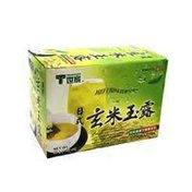 Tradition Foods Genmaicha Tea