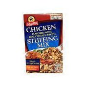Whole-Some Pantry Stuffing Mix, Chicken