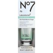 No7 Skin Paste, Cica - Rescue