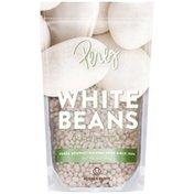 Pereg Natural Food White Beans