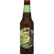 Angry Orchard Hard Cider, Traditional Dry