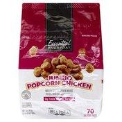 Essential Everyday Chicken, Popcorn, Jumbo